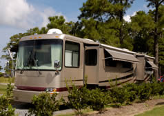 Olyphant RV insurance